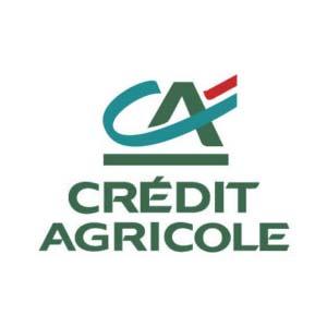 Credit Agricole du Morbihan