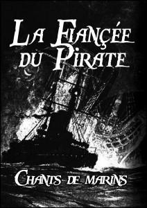La fiancée du Pirate à GESTEL en Fête